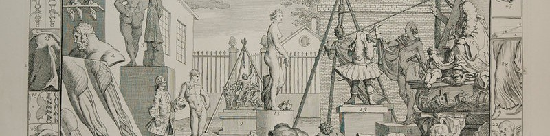"All good art, according to William Hogarth, includes the ""S"" shape (or, ""line of beauty"" found in cabriole legs."