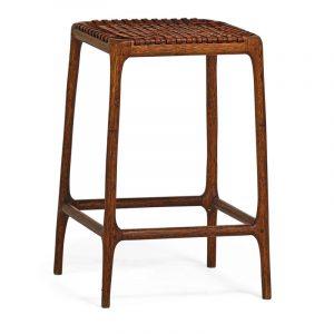 Or make the sophisticated 1932 Esherick stool.